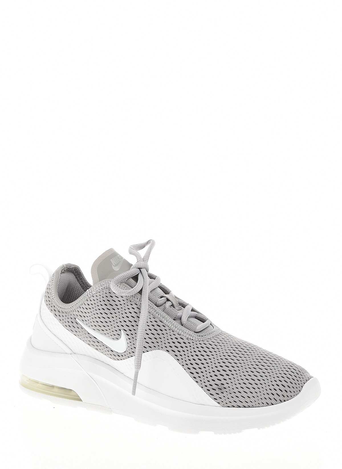 big sale 0f046 b4eb8 Nike Air Max Motion 2 Gri ...